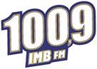 Rádio Imbiara FM